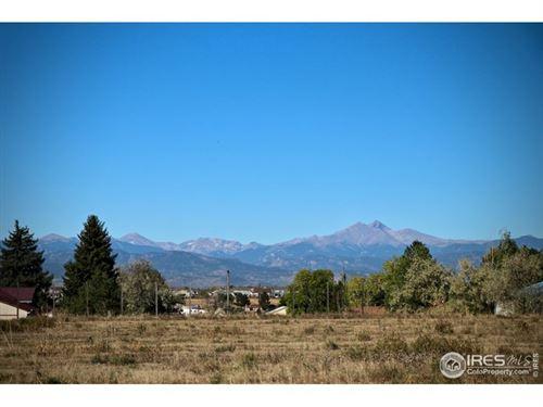 Photo of 529 Nesting Crane Ln, Longmont, CO 80504 (MLS # 926906)