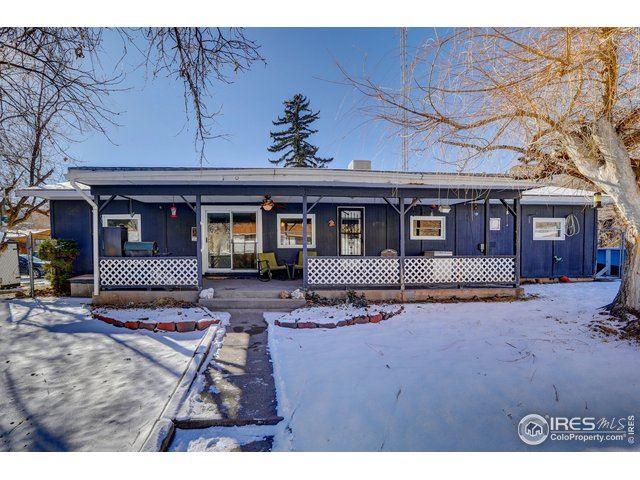 103 Bear Creek Ln, Morrison, CO 80465 - #: 934906