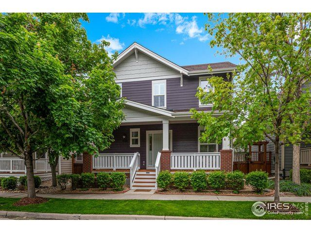4328 W 117th Ct, Westminster, CO 80031 - #: 941907