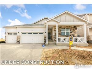 Photo of 6814 Gwen St, Frederick, CO 80504 (MLS # 887908)