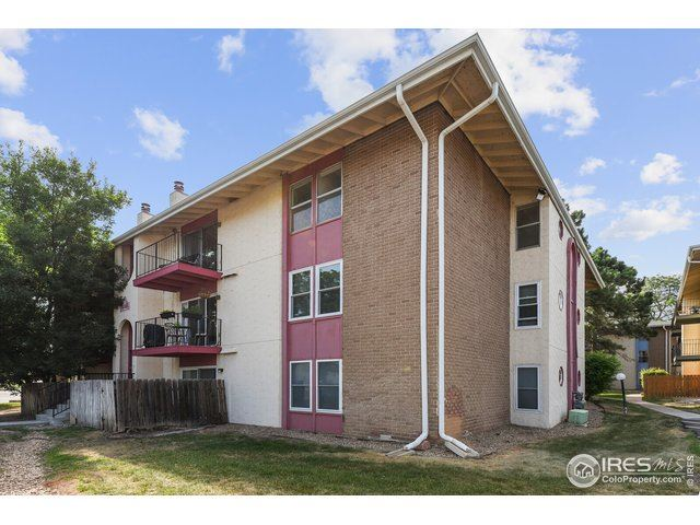 12132 Melody Dr 304, Westminster, CO 80234 - #: 946908