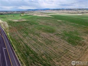 Photo of 0 Pierre Ridge Rd, Berthoud, CO 80513 (MLS # 871909)