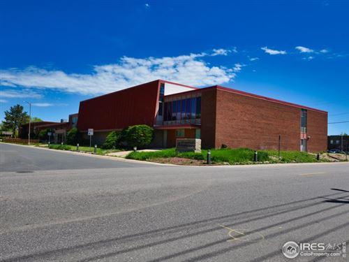 Photo of 830 Holly St, Denver, CO 80220 (MLS # 940909)