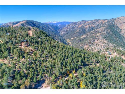 Photo of 323 Roxbury Dr, Boulder, CO 80302 (MLS # 912911)