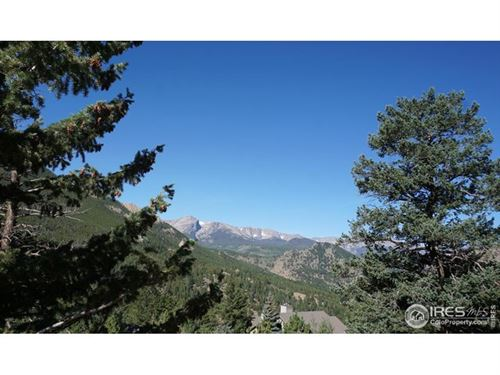 Photo of 1441 Jungfrau Trl, Estes Park, CO 80517 (MLS # 923911)