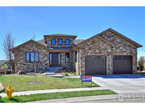 Photo of 5968 Swift Ct, Fort Collins, CO 80528 (MLS # 869912)