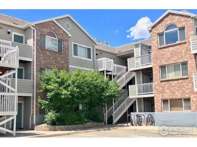 2850 Aurora Avenue UNIT 105, Boulder, CO 80303 - #: 888912