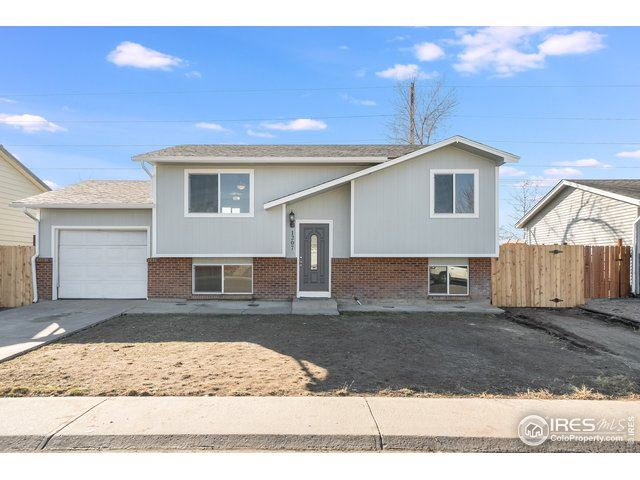 1207 Pacific Ct, Fort Lupton, CO 80621 - #: 905912