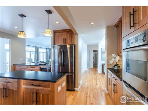 Tiny photo for 5659 College Pl, Boulder, CO 80303 (MLS # 903913)