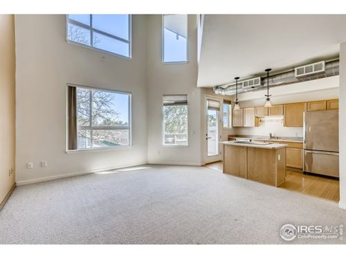 Photo of 2870 E College Ave 105, Boulder, CO 80303 (MLS # 912914)