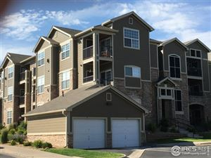 Photo of 1435 Blue Sky Way 8-308 #8-308, Erie, CO 80516 (MLS # 874920)