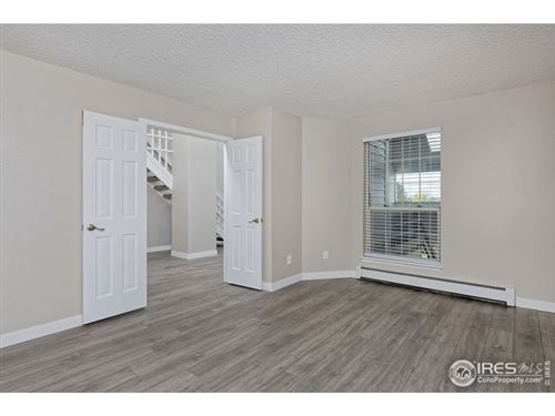 Tiny photo for 7436 Singing Hills Ct B-7436, Boulder, CO 80301 (MLS # 926920)