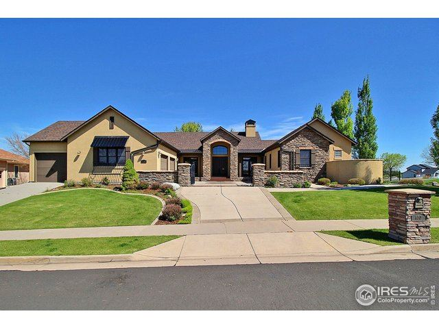 650 54th Ave Ct, Greeley, CO 80634 - #: 928920
