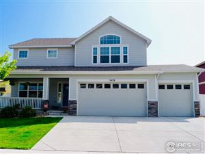 Photo of 5470 Caribou Dr, Frederick, CO 80504 (MLS # 897921)