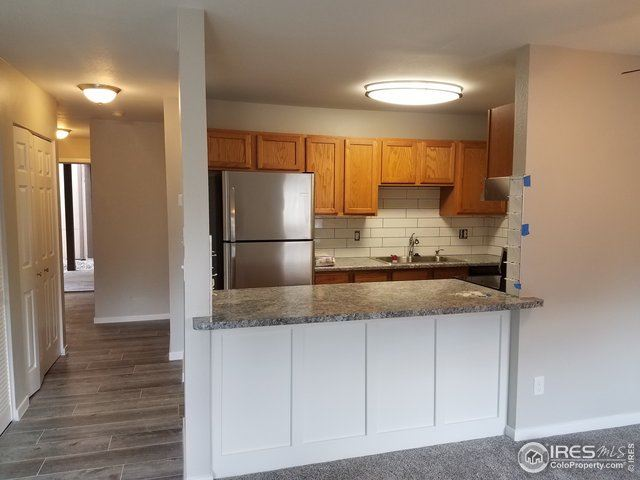 225 E 8th Ave C-4, Longmont, CO 80501 - #: 908921