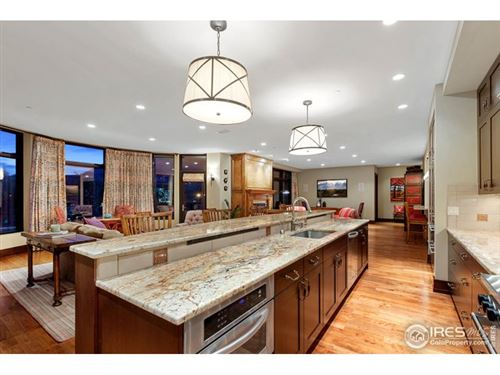 Tiny photo for 1077 Canyon Blvd 308, Boulder, CO 80302 (MLS # 926922)