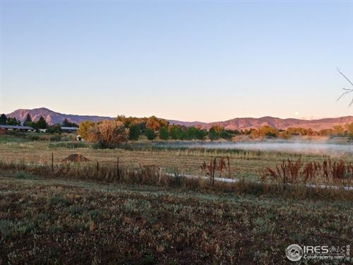 Tiny photo for 5775 Jay Rd, Boulder, CO 80301 (MLS # 950923)