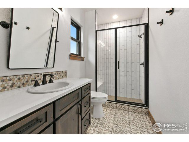 2734 Southwind Rd, Berthoud, CO 80513 - #: 935923