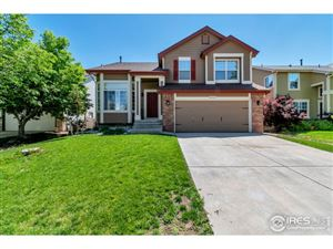Photo of 10302 Echo Cir, Firestone, CO 80504 (MLS # 883924)
