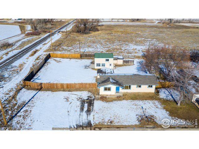 409 49th St SW, Loveland, CO 80537 - #: 930924