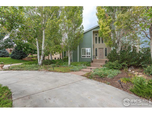 5428 Taylor Ln, Fort Collins, CO 80528 - #: 909925