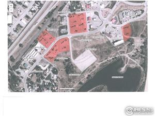 Photo of 0 Cardinal Way, Parachute, CO 81635 (MLS # 813926)
