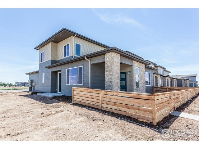 4800 Bourgmont Ct, Timnath, CO 80547 - #: 907931