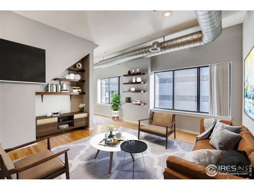 Photo of 70 W 6th Ave 204, Denver, CO 80204 (MLS # 927933)