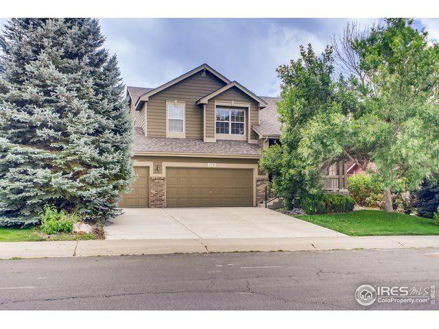 130 Saxony Rd, Johnstown, CO 80534 - #: 944933