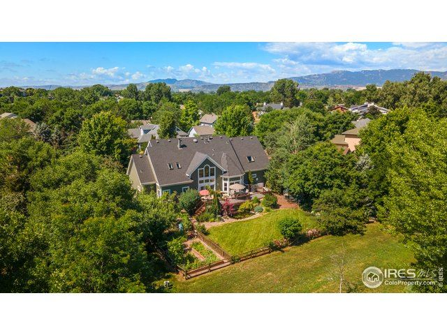 802 Gilgalad Way, Fort Collins, CO 80526 - #: 945933