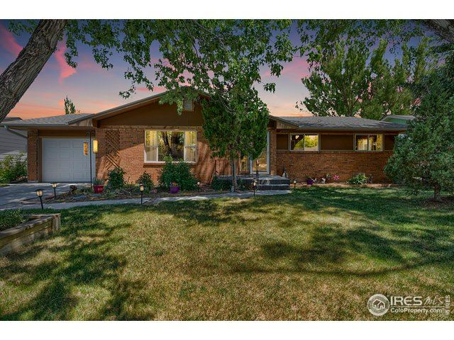 908 Rocky Rd, Fort Collins, CO 80521 - #: 914934