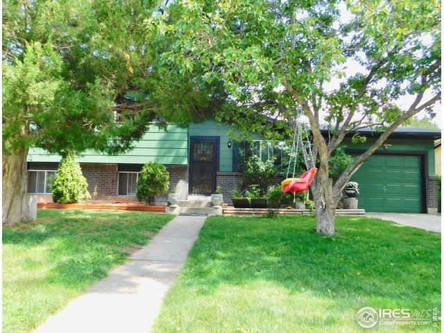 2800 Redwing Rd, Fort Collins, CO 80526 - #: 900937