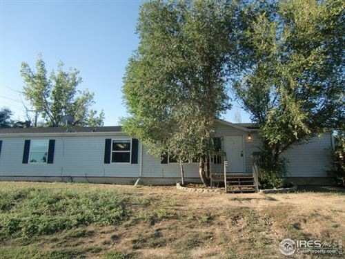 Photo of 108 Hedges Ave, Frederick, CO 80530 (MLS # 922938)