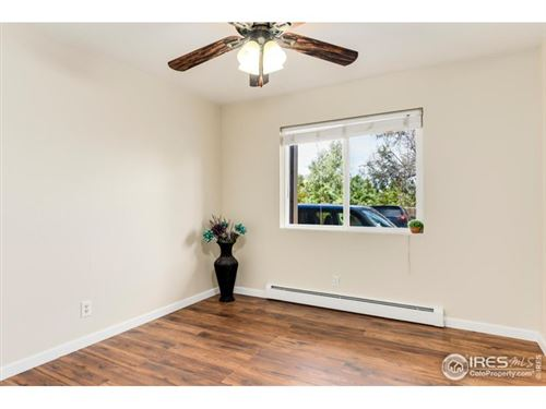 Tiny photo for 4955 Moorhead Ave 8, Boulder, CO 80305 (MLS # 923939)
