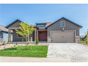 Photo of 6984 Foxton Ct, Timnath, CO 80547 (MLS # 868940)