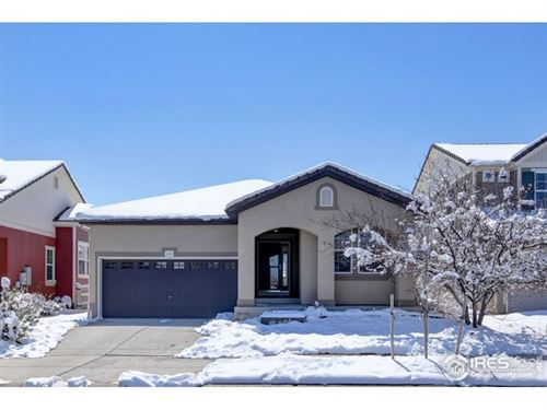 Photo of 5300 Ravenswood Ln, Johnstown, CO 80534 (MLS # 906942)