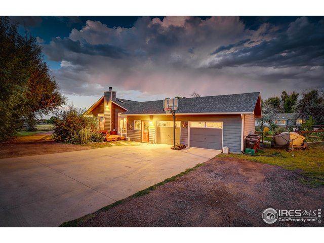 7556 Goodhue Blvd, Boulder, CO 80303 - #: 949943