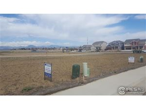 Photo of 2945 Urban Pl, Berthoud, CO 80513 (MLS # 847945)