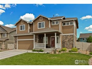 Photo of 5776 Valley Vista Ave, Firestone, CO 80504 (MLS # 883945)