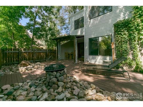 Photo of 7402 Clubhouse Rd, Boulder, CO 80301 (MLS # 907945)