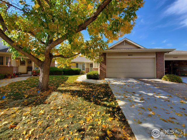 6413 Finch Ct, Fort Collins, CO 80525 - #: 926945