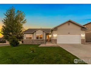 Photo of 266 Basswood Ave, Johnstown, CO 80534 (MLS # 892946)