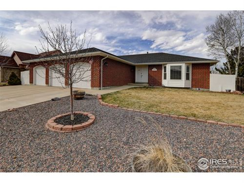 Photo of 1010 S Fulton Ave, Fort Lupton, CO 80621 (MLS # 907946)