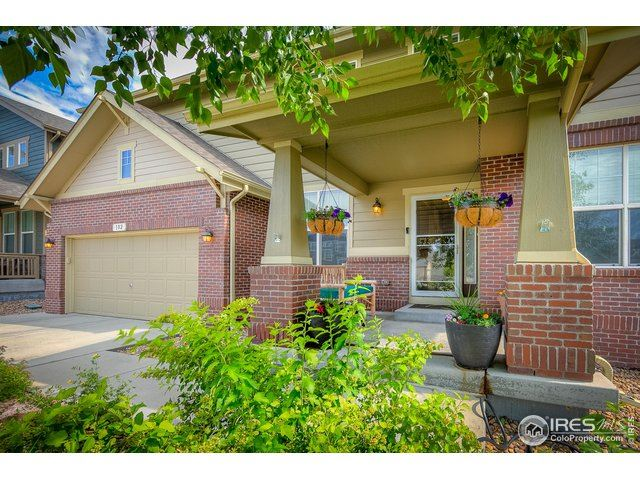 102 Cayuga St, Johnstown, CO 80534 - #: 944946