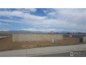 Photo of 2853 Urban Pl, Berthoud, CO 80513 (MLS # 847947)