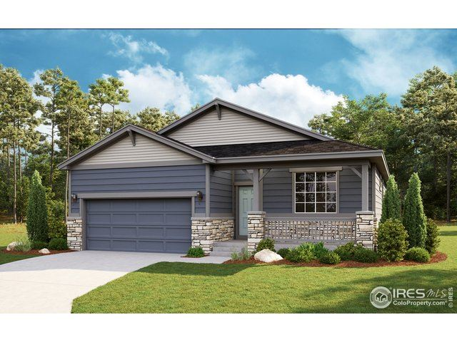 14593 Normande Dr, Mead, CO 80542 - #: 948947