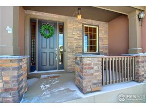 Photo of 4104 Whetstone Dr, Broomfield, CO 80023 (MLS # 870948)