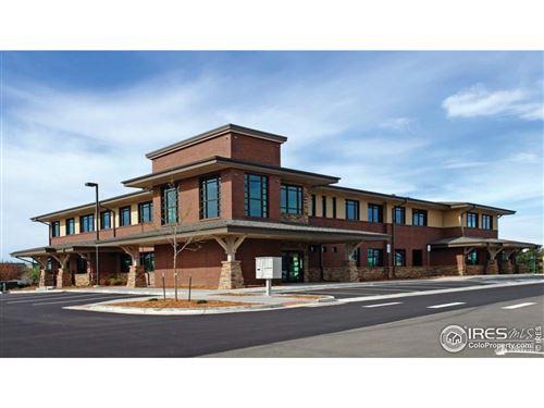 Photo of 1605 Foxtrail Dr 200, Loveland, CO 80538 (MLS # 920951)