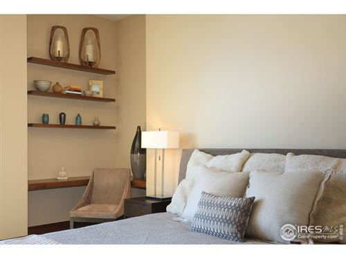 Tiny photo for 1077 Canyon Blvd 304, Boulder, CO 80302 (MLS # 950951)