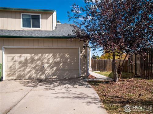 Photo of 2128 S Colorado Ave, Loveland, CO 80537 (MLS # 952951)
